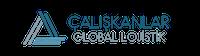 Çalışkanlar Global Lojistik